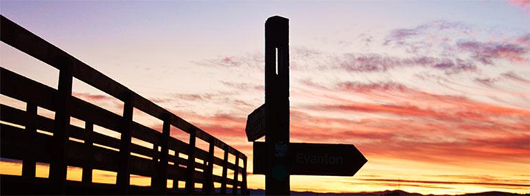KCC-signpost